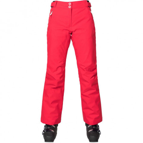 Spodnie Spyder Circuit Athletic L