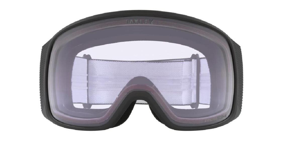 Rękawiczki Ziener Kilda AS PR L