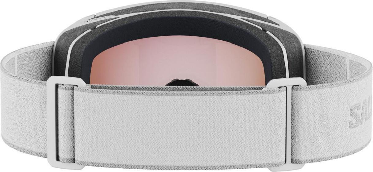 Rękawiczki Cube NFit Black long M 11913
