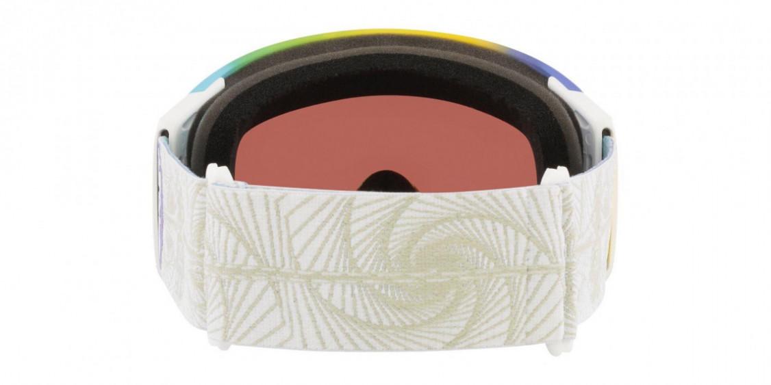 Lampka Cube Tył Pro