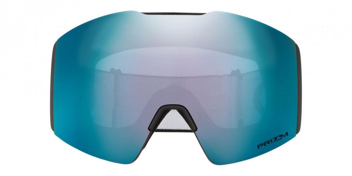 Licznik Cube RFR Cycle CMPT