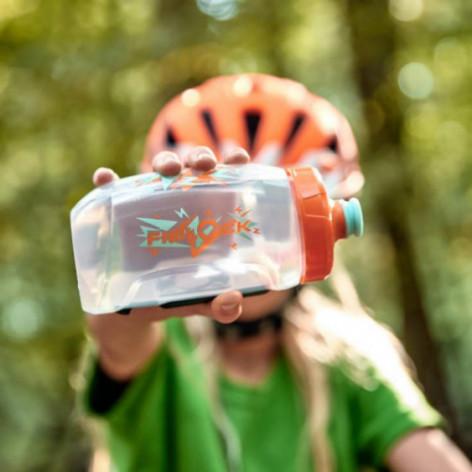 Adapter Cube 93035 ACID RILink