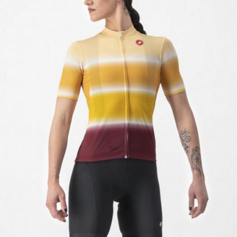 Buty narciarskie Salomon 5478 S/Max 100 M