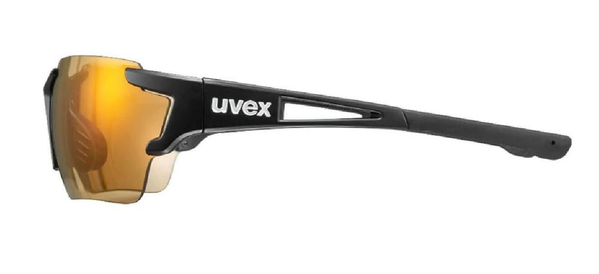 Sandały Ecco Kawaii L
