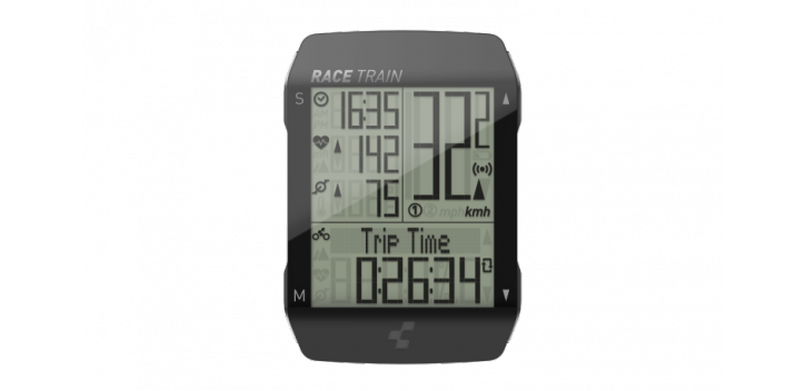 Cube_Race_Train