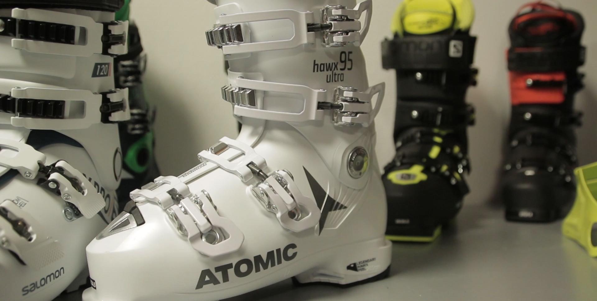 Atomic_buty