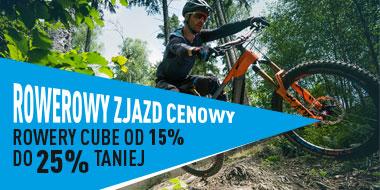 rowerowy_zjazd_cenowy