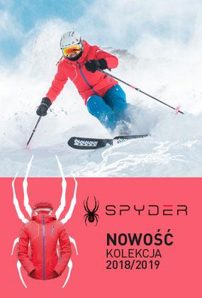 Nowa_kolekcja_Spyder