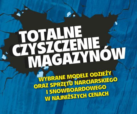 Totalne_czyszczenie_magazynow