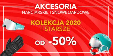 Zima Za Pół Ceny (30) Skiteam.pl