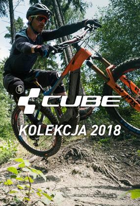 kolekcja_2018_cube