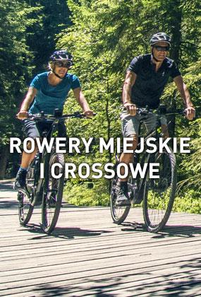 rowery_miejskie_crossowe