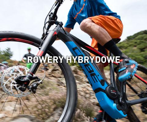 rowery_hyrbydowe