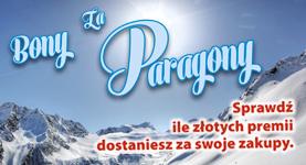 bony-za-paragony