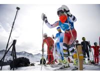 Ski Team udostępnia narty do testów
