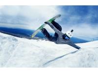 Voucher 50 zł do Ski Team za zakupy w iSpot!