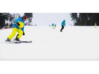 Testy sprzętu zimowego na sezon 2017/18